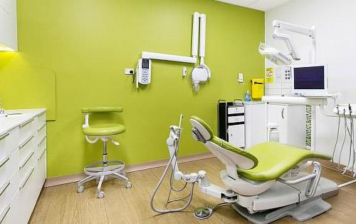 Wetherill Park Specialists and Medical Centre