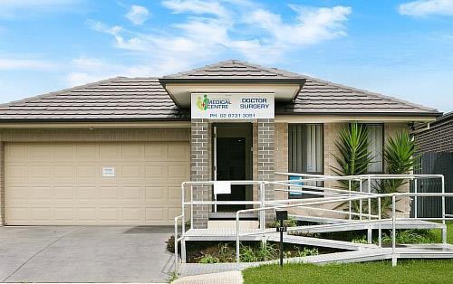 Middleton Grange Medical Centre