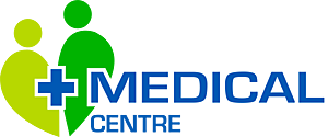 TeamMed Medical and Dental Centres